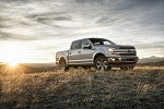 Ford Reveals New F-150; Bronco is Back; All-New Ranger Coming to North America