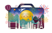 Qatar Airways Extends Its Popular Travel Festival for Two More Days