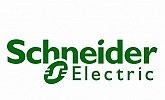 Schneider Electric Collaborates with HPE on Micro Data Center Solution to Address New Demands of Distributed IT