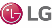 Lg Announces Fourth-quarter and  Full-year 2016 Financial Results