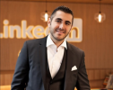 LinkedIn reveals the most powerful profiles of the UAE