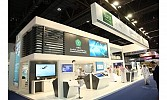 KSA puts up strong performance in military expo in Abu Dhabi