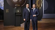 Vacheron Constantin – Appointments effective as of April 1st 201