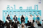 Experts highlight role of cities in delivering happiness