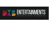 DXB ENTERTAINMENTS P.J.S.C. Announces Full Year 2016 Financial Results