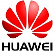 Huawei in global top three for smartphone market share