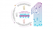 World Government Summit 2017 Announces Finalists of World GovTechioneers Race