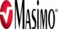 Masimo Announces CE Marking of Rad-97™ Pulse CO-Oximeter® and Connectivity Hub with Noninvasive Blood Pressure