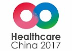 China's Healthcare Market to See Surge of Investment and Opportunities in Next 15 Years