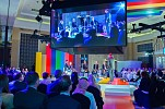 Demographics and digitisation identified as two major Catalysts of Change impacting the global hotel industry at AHIC 2017