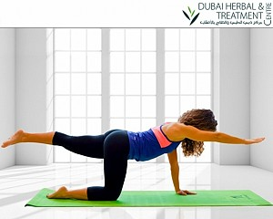 The importance of learning Pilates from a Physiotherapist