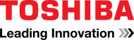 Selection of Preferred Bidder for the Sale of Toshiba Memory Corporation