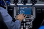 Your Ford Could Become Virtual Personal Assistant, and Even Know When You've Had a Bad Day at the Office