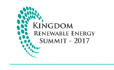 Riyadh to host renewable energy summit with focus on tech and solutions