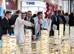 DEVELOPERS WITH UAE-BASED PROJECTS TO SELL ON-SITE AT CITYSCAPE GLOBAL FOR FIRST TIME