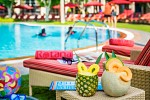 BEAT THE SUMMER HEAT WITH KHALIDIYA PALACE RAYHAAN BY ROTANA