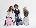"Pottery Bran Kids Introduces Exclusive ""Back to School"" Collection in Jeddah and Riyadh"