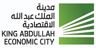 KING ABDULLAH ECONOMIC CITY AND NESMA WATER AND ENERGY BEGIN DEVELOPMENT OF THIRD PHASE-C OF INDUSTRIAL VALLEY