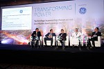 GE Hosts 'Transforming Power' Event, Convening Industry Experts Unlocking the Future of the Power Sector