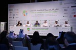 World Green Economy Summit (WGES) 2017 underlines key initiatives and strategies during press conference