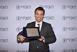 Leading Broker ActivTrades Wins Le Fonti Forex Broker of the Year Award for the Second Time