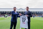 ICM announced as Official FX Trading Partner of Fulham FC