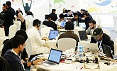 Top Saudi universities to participate in hackathon competition