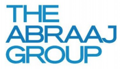 The Abraaj Group to build a 500 MW natural gas-fired power generation platform in Mexico