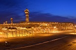Saudi Aramco awards $175 million contract to Baker Hughes, a GE company to boost production of Haradh and Hawiyah gas fields