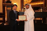 Dubai Customs reaffirms efforts to combat counterfeit goods with Japanese partners