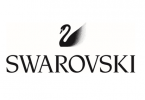 Swarovski Launches its Festive Collection in KSA with Sausan Al-Kadi