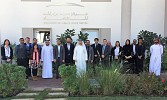 EmiratesGBC builds the case for 'Nearly Zero Energy Buildings' 