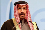 Saudi Arabia hopes to start nuclear pact talks with US in weeks
