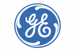 GE Showcases HA Gas Turbine at Industry-First 64 Percent Efficiency