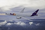 FedEx Earns No. 9 Spot on the  FORTUNE World's Most Admired Companies List