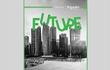 Schneider Electric to showcase  EcoStruxureTM Solutions – Buildings of the Future  at Innovation Summit in Riyadh