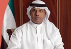 Dubai Customs to launch its events within 1st UAE Customs Week