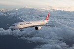 Turkish Airlines has performed well beyond expectations in 2017.