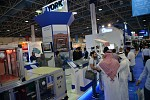 Al Salem Johnson Controls (YORK) Exhibits Solutions for Energy Conservation at the Saudi HVAC R Expo 2018