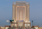 Radisson Blu opens fifth hotel in Jeddah, Saudi Arabia
