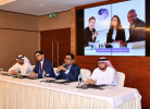 World's first Artificial Intelligence run skill development platform launched in Dubai, UAE