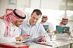 British Council Helping Saudi Arabian Youth To Stay competitive, Engage Internationally
