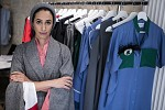 Great Success for Emirati Designers from Irthi Contemporary Crafts Council at Paris Fashion Week