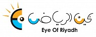 Eye of Riyadh to provide data to enhance Vision 2030