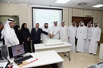 Dubai Customs commemorates 30th anniversary of the Harmonized System