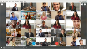 Cisco Enhances Webex to Include More of What You Do Every Day to Get Great Work Done