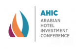 Record attendance at the 14th edition of the Arabian Hotel Investment Conference (AHIC) held for the first time in Ras Al Khaimah