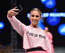 "HUAWEI P20 Pro Astonishes Visitors of ""Riyadh Arab Fashion Week"" with its Amazing Photography"