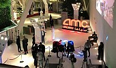 AMC Cinemas and Noon team-up to sell tickets for historic 'Black Panther' showing