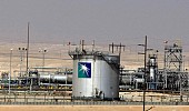 Saudi Aramco to sign $10 bln of deals in France